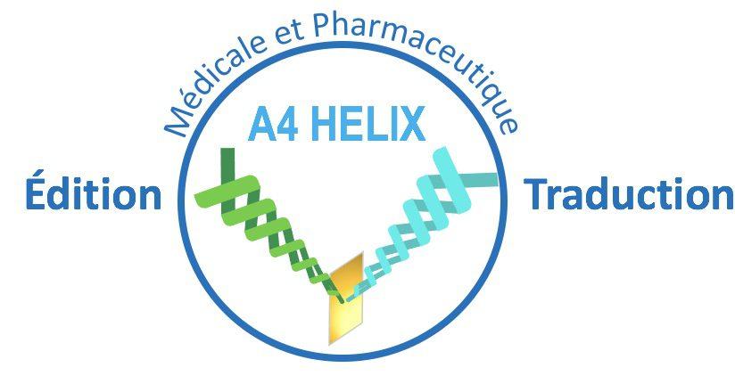 Édition, révision et traduction de textes médicaux, pharmaceutiques et scientifiques par expert post-doctoral